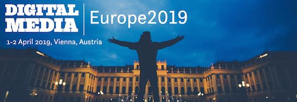 DME 2019 in Vienna